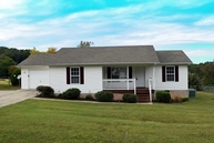 220 Shady Hollow Circle Cleveland TN, 37323