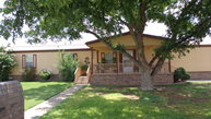 210 Sw 5th St Andrews TX, 79714