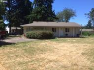 9310 Se Sherrianne Ct Milwaukie OR, 97222