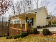 30 Forest Ridge Drive Asheville NC, 28806