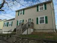 108 Bliss St East Providence RI, 02914