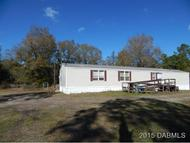 10510 Yeager Avenue Hastings FL, 32145