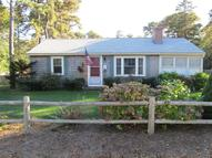 55 Cedar St South Yarmouth MA, 02664