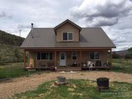 29584 Hwy 26 Dayville OR, 97825