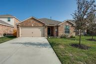 2106 Bluebell Forney TX, 75126