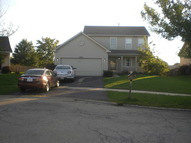 2079 Wedgewood Circle Romeoville IL, 60446