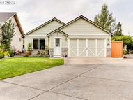 3368 Watermark Dr Springfield OR, 97477