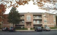 3502 Thomas Pointe Court, Unit #1-C Abingdon MD, 21009