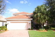 11764 Carradale Ct Naples FL, 34120