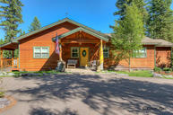 550 Lupfer Road Whitefish MT, 59937