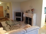 151-20 88 St 3j Howard Beach NY, 11414
