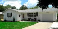 425 West 7th St Chapman KS, 67431