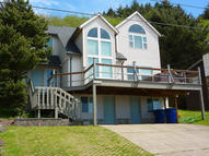 7436 Ne Neptune Drive Lincoln City OR, 97367