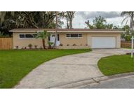 308 Kenmore Road Brandon FL, 33511