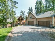 276 Copper Bay Rd Priest Lake ID, 83856