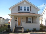 2413 Adams Avenue Ashland KY, 41102