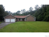 103 Holly Point Road Goldsboro NC, 27534