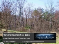 501 Mountain Summit Road Valley, Section H, Lot 10 Travelers Rest SC, 29690