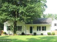 11401 Tomahawk Trail Lusby MD, 20657