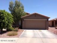 16149 W Hearn Road Surprise AZ, 85379