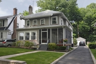 153 Carteret St Glen Ridge NJ, 07028