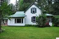 31895 Peacy Rd Washburn WI, 54891