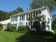 353 Stage Road Charlestown NH, 03603