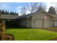 3191 Kentwood Dr Eugene OR, 97401