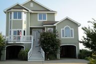 6 South Shore Drive Bethany Beach DE, 19930