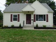 2658 6th St Cuyahoga Falls OH, 44221