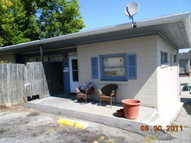 310 1/2 W Irvine Street Richmond KY, 40475