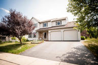 693 Florin Avenue Mount Joy PA, 17552