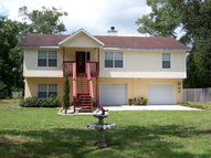 671 835th St Old Town FL, 32680