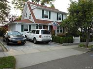 9 Hollywood Avenue Tuckahoe NY, 10707