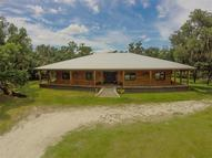 11440 Mj Road Myakka City FL, 34251