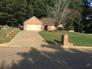 11924 Bird Point Trail Tyler TX, 75703