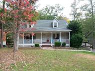 209 Northwood Circle Cross Junction VA, 22625