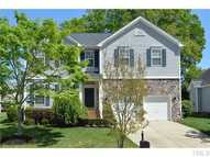 141 Mickleson Ridge Drive Raleigh NC, 27603
