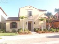 11959 Palba Way 6204 Fort Myers FL, 33912