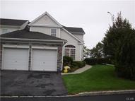 216 Eagles Creek Ct Williams Township PA, 18042