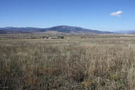 Co Rd `113 Etna WY, 83118