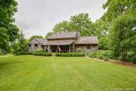 5802 Stacy Ct Charlestown IN, 47111