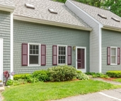 14 Tanglewood Dr 14 Hampstead NH, 03841