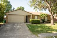 5541 Ramsey Drive The Colony TX, 75056
