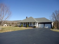 245 Hidden Point Lane Somerset KY, 42501