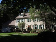 36 Cathedral Circle Nashua NH, 03062