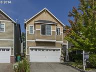 15735 Sw Kingfisher Ln Beaverton OR, 97007