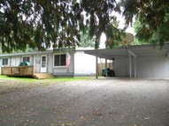5587 Ne Gamblewood Rd Kingston WA, 98346