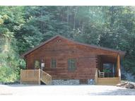 242 Eagles Roost Bryson City NC, 28713