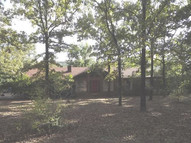 233 Ross Hollow Road Perryville AR, 72126